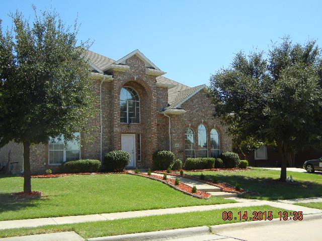 Real Estate for Sale, ListingId: 35561999, Murphy,TX75094