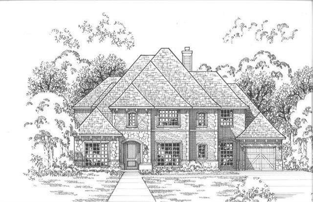 Real Estate for Sale, ListingId: 35384229, Frisco,TX75034