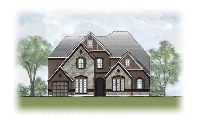Real Estate for Sale, ListingId: 35384206, Prosper,TX75078