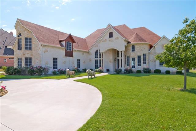 Real Estate for Sale, ListingId: 35440723, Cedar Hill,TX75104