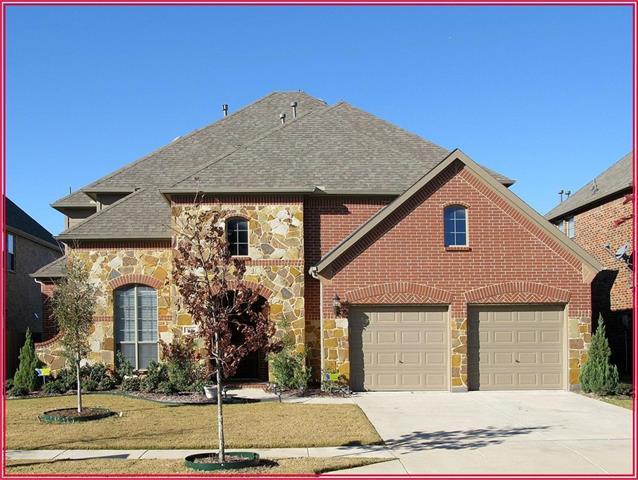 Real Estate for Sale, ListingId: 35440824, Ft Worth,TX76244