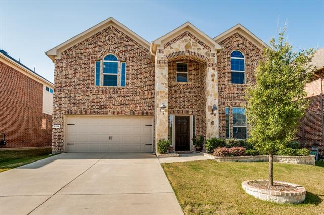 Real Estate for Sale, ListingId: 35411519, Little Elm,TX75068