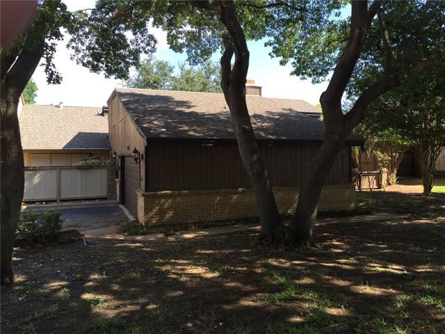 Photo of 5613 Boca Raton Boulevard  Fort Worth  TX