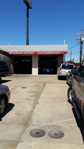 Real Estate for Sale, ListingId: 35391507, Ft Worth,TX76133