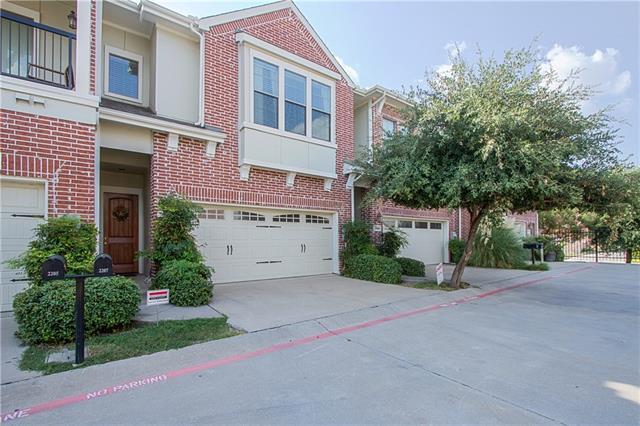 Real Estate for Sale, ListingId: 35391799, Richardson,TX75080