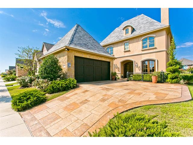 Real Estate for Sale, ListingId: 35591095, McKinney,TX75070
