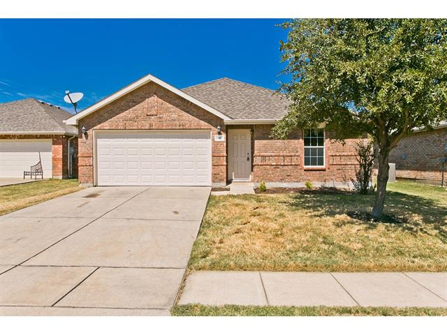 Real Estate for Sale, ListingId: 35573325, Little Elm,TX75068