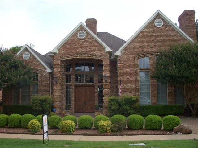 Rental Homes for Rent, ListingId:35391159, location: 3416 Swanson Drive Plano 75025