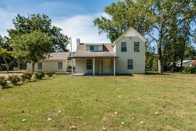 Real Estate for Sale, ListingId: 35403557, Garland,TX75043