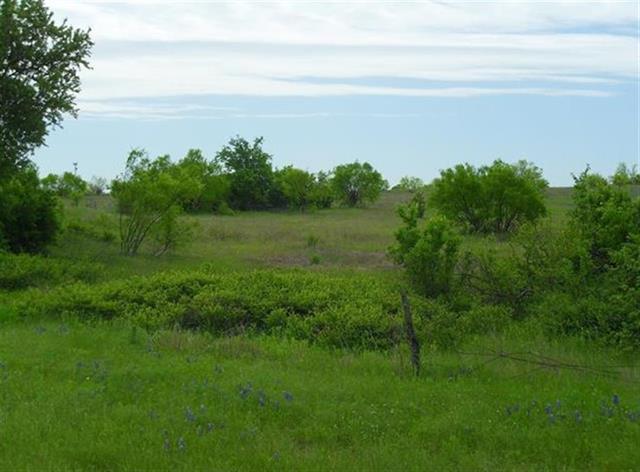 Real Estate for Sale, ListingId: 35391733, Quinlan,TX75474