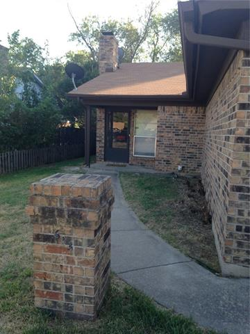 Rental Homes for Rent, ListingId:35391392, location: 613 Renfro Street Burleson 76028