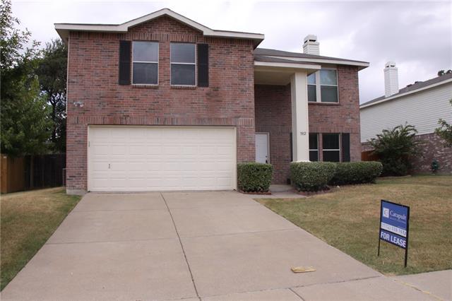 Rental Homes for Rent, ListingId:35391840, location: 7812 Settlement Drive Denton 76210
