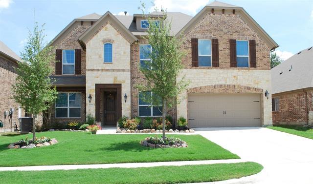 Real Estate for Sale, ListingId: 35411498, McKinney,TX75071