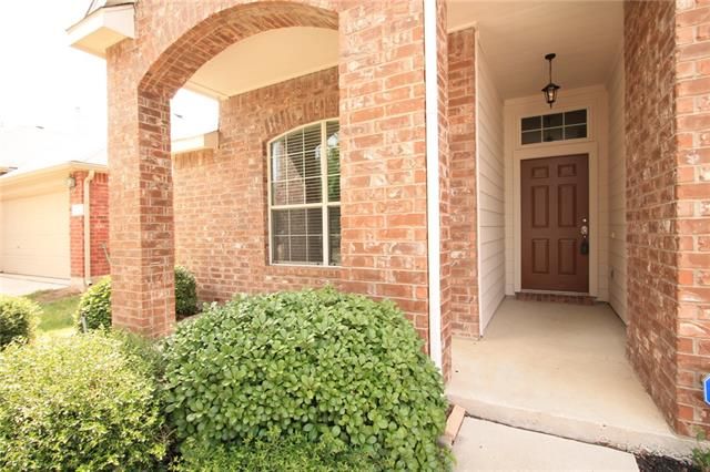 Rental Homes for Rent, ListingId:35391778, location: 1123 Blue Jay Drive Aubrey 76227