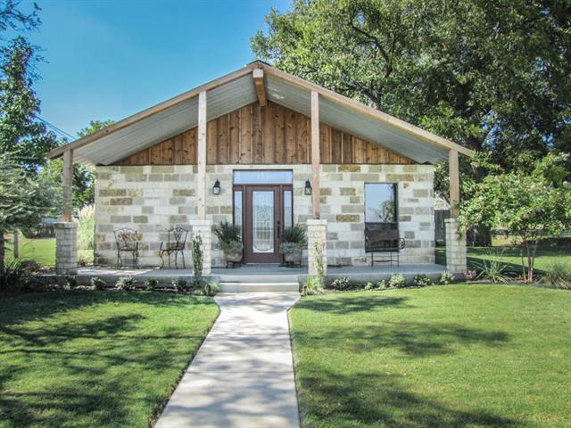 Real Estate for Sale, ListingId: 35403357, Gorman,TX76454