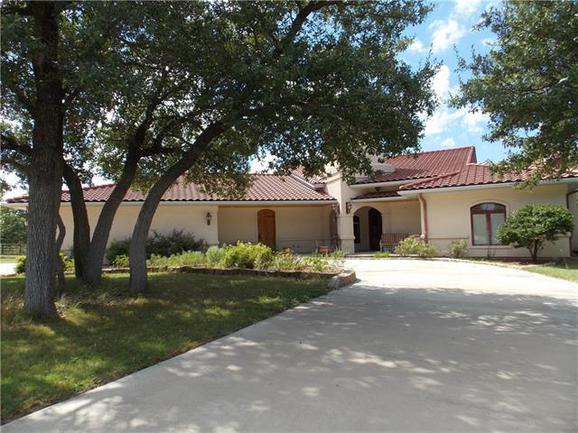 Real Estate for Sale, ListingId: 35391463, Stephenville,TX76401
