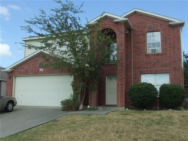 Real Estate for Sale, ListingId: 35392025, Arlington,TX76002