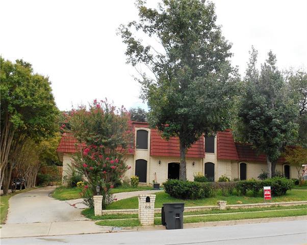 Real Estate for Sale, ListingId: 35391968, Bedford,TX76021