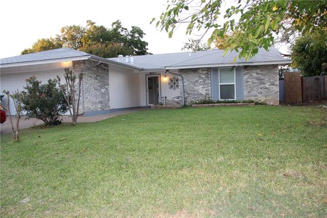 Real Estate for Sale, ListingId: 35391826, Arlington,TX76014