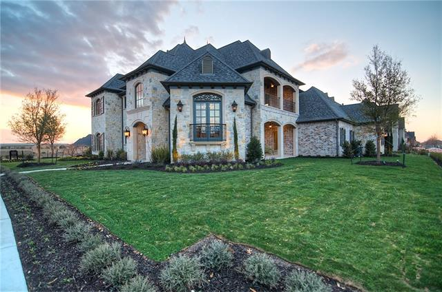 Real Estate for Sale, ListingId: 35562402, Frisco, TX  75033