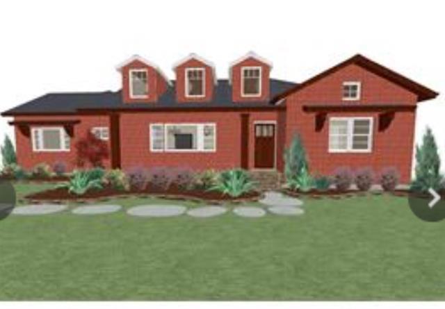 Real Estate for Sale, ListingId: 35403539, Celina,TX75009