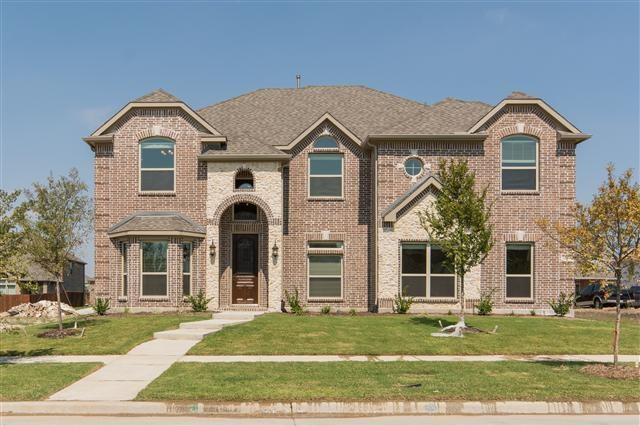 Real Estate for Sale, ListingId: 35403269, Frisco,TX75035