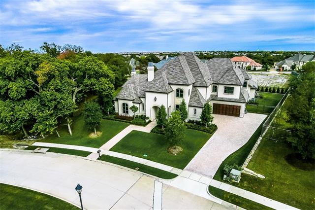 Real Estate for Sale, ListingId: 35403226, Allen,TX75013