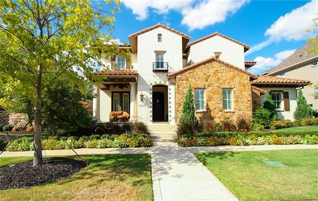 Real Estate for Sale, ListingId: 35441089, Frisco,TX75033