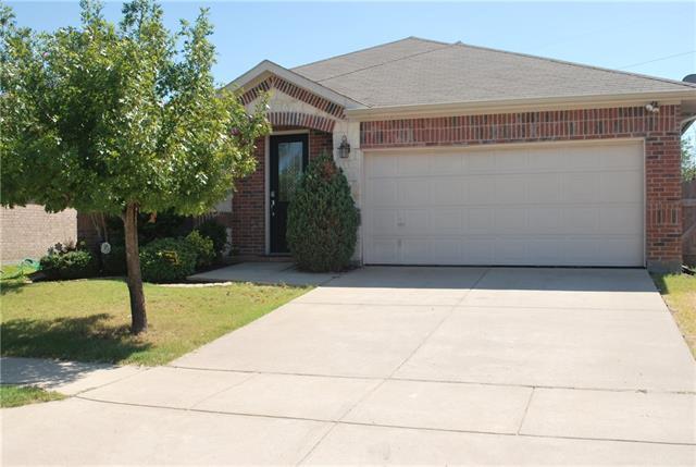 Real Estate for Sale, ListingId: 35411044, Little Elm,TX75068