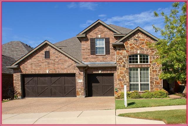 Real Estate for Sale, ListingId: 35493160, Ft Worth,TX76244