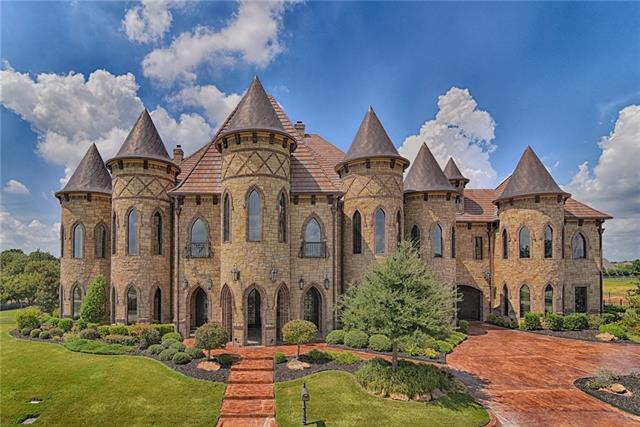 Real Estate for Sale, ListingId: 35768856, Southlake,TX76092