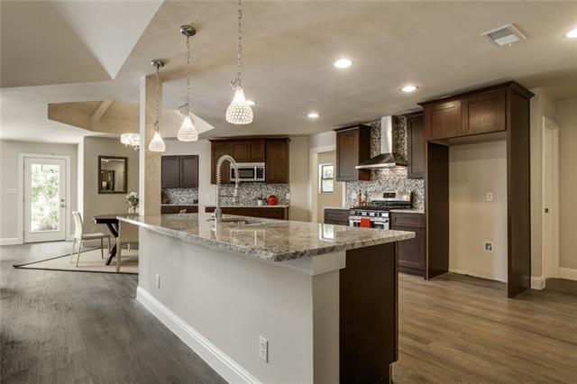 Real Estate for Sale, ListingId: 35411549, Richardson,TX75080