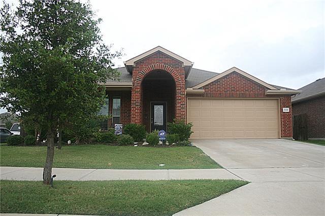 Real Estate for Sale, ListingId: 35421745, Heartland,TX75126
