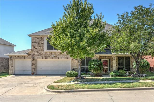 Real Estate for Sale, ListingId: 35421632, Ft Worth,TX76137
