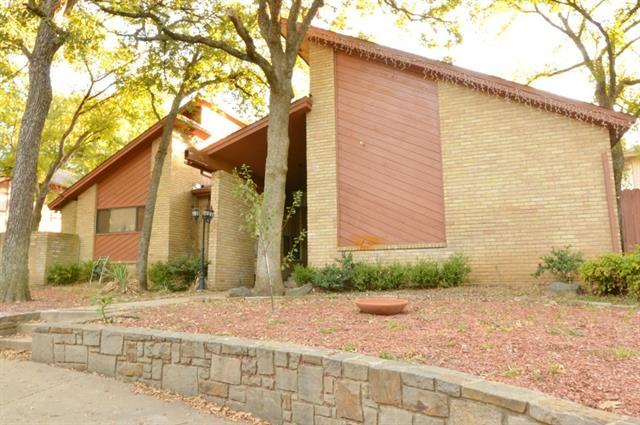 Real Estate for Sale, ListingId: 35421773, Arlington,TX76011