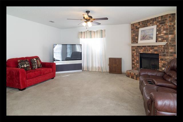 Real Estate for Sale, ListingId: 35440691, Arlington,TX76018