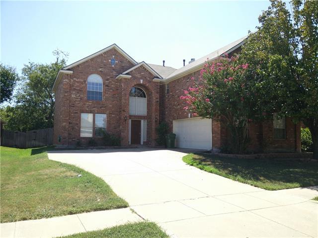 Real Estate for Sale, ListingId: 35441148, Garland,TX75040