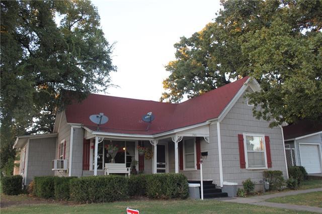 Real Estate for Sale, ListingId: 35561982, Bridgeport,TX76426
