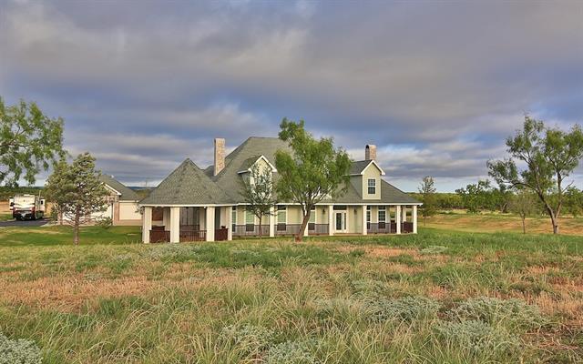 Real Estate for Sale, ListingId: 35413562, Abilene,TX79606