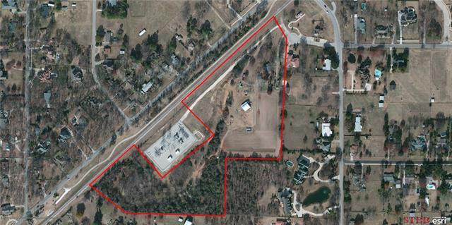 Real Estate for Sale, ListingId: 35561872, Colleyville,TX76034
