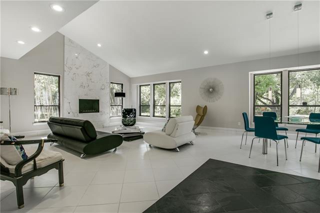 Real Estate for Sale, ListingId: 35421762, Duncanville,TX75137