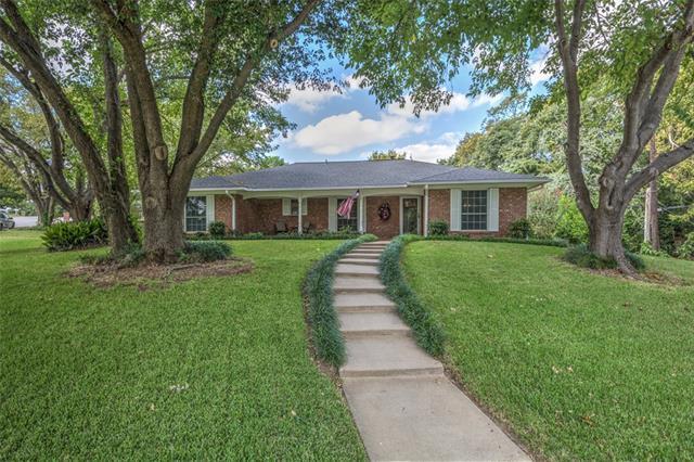 Real Estate for Sale, ListingId: 35463403, Bedford,TX76022