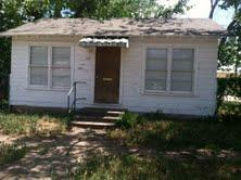 Rental Homes for Rent, ListingId:35421659, location: 1617 S 10th Street Abilene 79602