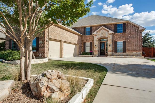 Real Estate for Sale, ListingId: 35464360, Ft Worth,TX76244