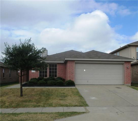Rental Homes for Rent, ListingId:35421633, location: 1708 Wind Star Way Ft Worth 76108