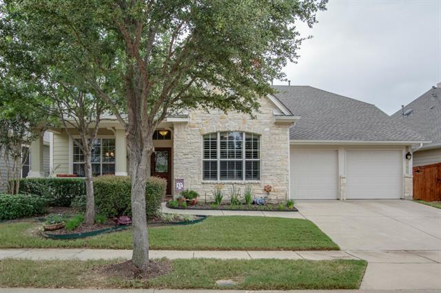 Real Estate for Sale, ListingId: 35421716, Lantana,TX76226