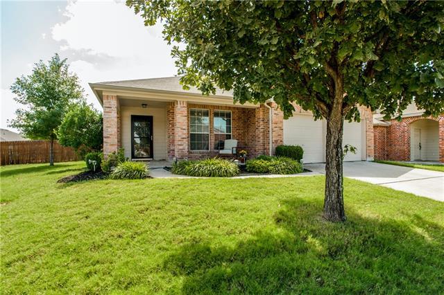 Real Estate for Sale, ListingId: 35464228, Aubrey,TX76227