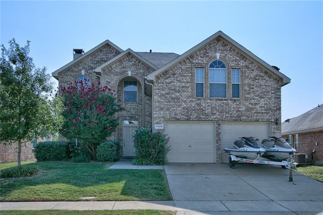 Real Estate for Sale, ListingId: 35634460, Arlington,TX76016