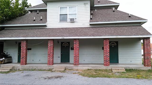 Rental Homes for Rent, ListingId:35562183, location: 2006 S Travis Street Sherman 75090