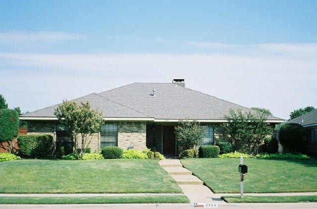 Rental Homes for Rent, ListingId:35421439, location: 2104 Decator Drive Plano 75093